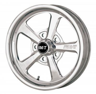 Pro-5 ET Drag Tires