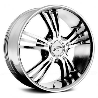 122C Wolverine Tires