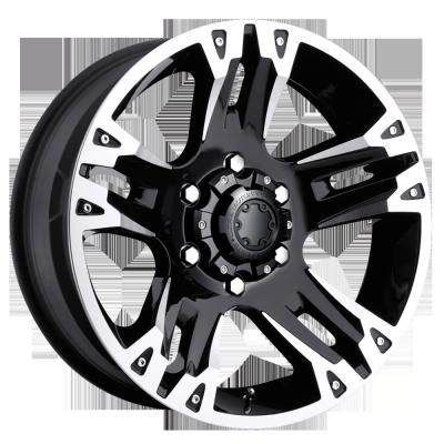 235B Maverick Tires