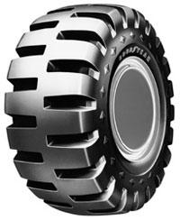 NRL D/L-5A Tires