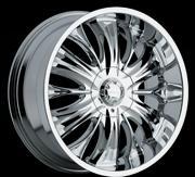 526 - Python Tires