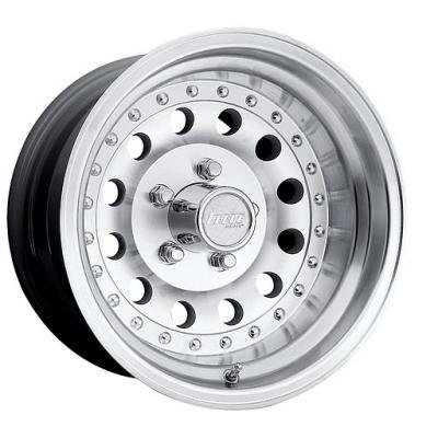 Series 055 Tires