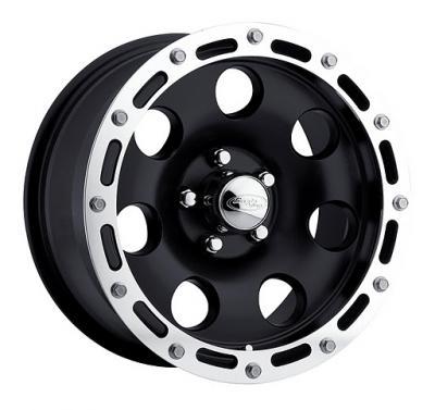 Series 137 Tires