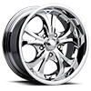 Style 304 Tires