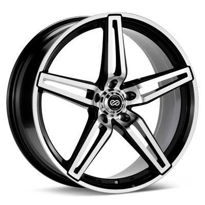Razr Tires