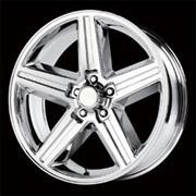 V1129 Tires