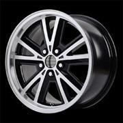 V1137 Tires