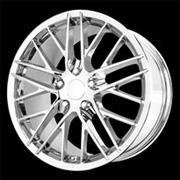V1157 Tires