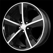 V1159 Tires