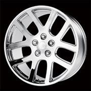 V1136 Tires