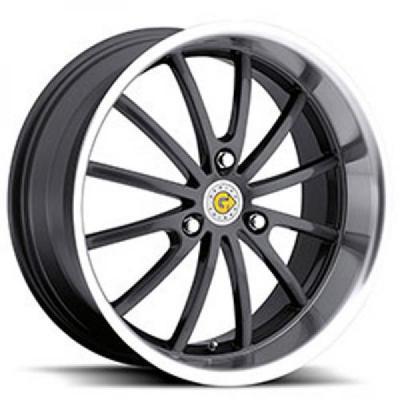 Darwin Tires