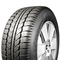 SL-6 Tires