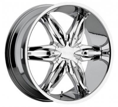 778 Tires