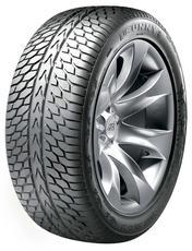 SN3820 Tires