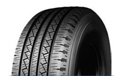L780 Tires