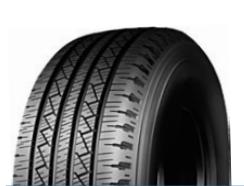 STR L780 Tires