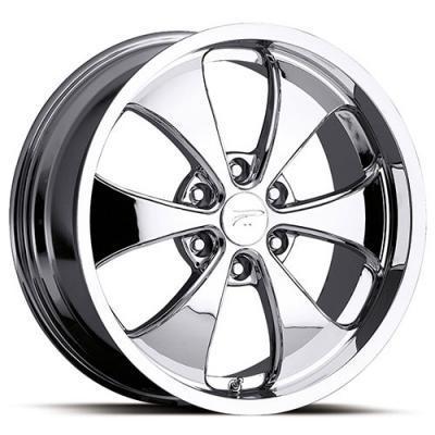 606C BLVD Tires