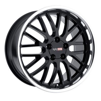 Manta Tires