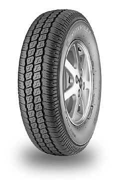 Maxmiler Tires