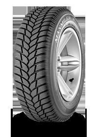 Maxmiler WT Tires