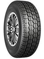 P-800 Tires