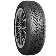 PF-2 Tires