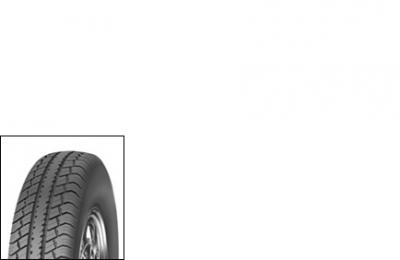 H110 Tires