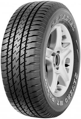 Savero HT Plus Tires